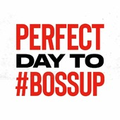 #mondaymotivation #RICHbyRickRoss #bossup